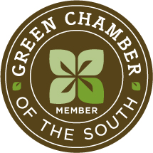 Member, Green Chamber of the South