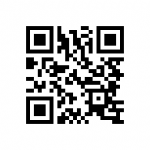 QR Code for BottlesUp