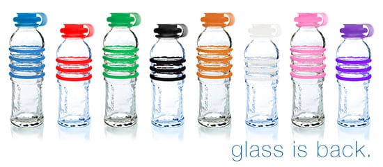 catalog-glass-water-bottles-retailers