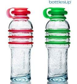 botellas-index