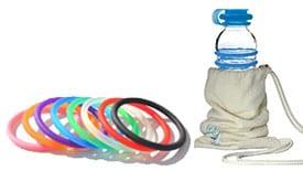 Bottle Accessories